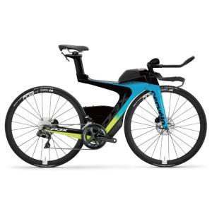 Cervelo (サーベロ) 2019モデル P3X Disc 2.0 R8070 Di2 リヴィエラ サイズL(175-180cm) ロードバイク|crowngears