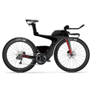 Cervelo (サーベロ) 2019モデル P3X Disc R8070 Di2 グラファイト サイズM(170-175cm) ロードバイク|crowngears