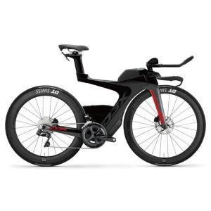 Cervelo (サーベロ) 2019モデル P3X Disc R8070 Di2 グラファイト サイズXL(180-185cm) ロードバイク|crowngears