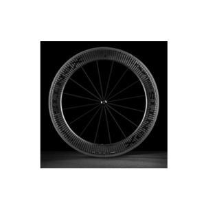 XENTIS  (ゼンティス) SQUAD7.5 クリンチャー ブラックマット シマノ11S/スラム ホイールセット|crowngears