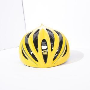 【中古】 MAVIC (マビック) Plasma SLR プラズマ サイズM(54-59cm) ヘルメット|crowngears|02