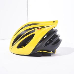 【中古】 MAVIC (マビック) Plasma SLR プラズマ サイズM(54-59cm) ヘルメット|crowngears|03