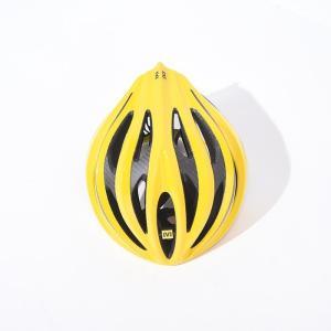 【中古】 MAVIC (マビック) Plasma SLR プラズマ サイズM(54-59cm) ヘルメット|crowngears|04