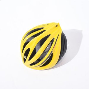 【中古】 MAVIC (マビック) Plasma SLR プラズマ サイズM(54-59cm) ヘルメット|crowngears|05