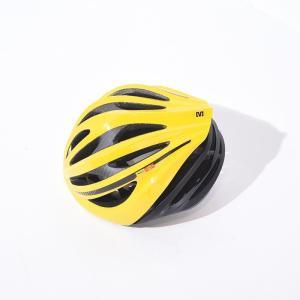 【中古】 MAVIC (マビック) Plasma SLR プラズマ サイズM(54-59cm) ヘルメット|crowngears|06