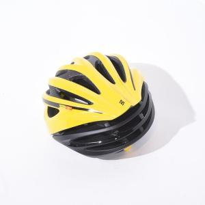 【中古】 MAVIC (マビック) Plasma SLR プラズマ サイズM(54-59cm) ヘルメット|crowngears|07