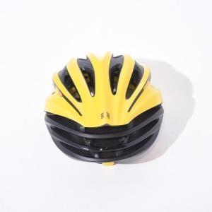 【中古】 MAVIC (マビック) Plasma SLR プラズマ サイズM(54-59cm) ヘルメット|crowngears|08