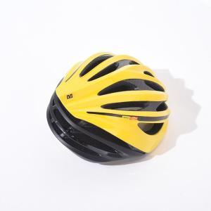 【中古】 MAVIC (マビック) Plasma SLR プラズマ サイズM(54-59cm) ヘルメット|crowngears|09