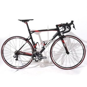 BMC  (ビーエムシー) 2013モデル SLR01 DURA-ACE デュラエース 9070Di2 11S サイズ53 (175-180cm)  ロードバイク|crowngears