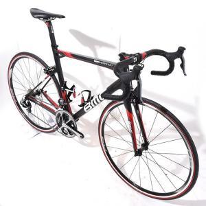BMC  (ビーエムシー) 2013モデル SLR01 DURA-ACE デュラエース 9070Di2 11S サイズ53 (175-180cm)  ロードバイク|crowngears|02