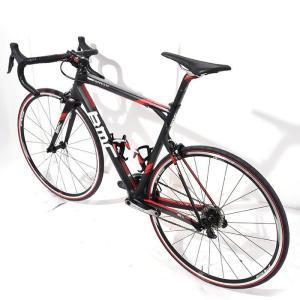 BMC  (ビーエムシー) 2013モデル SLR01 DURA-ACE デュラエース 9070Di2 11S サイズ53 (175-180cm)  ロードバイク|crowngears|03