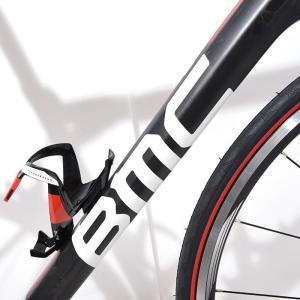 BMC  (ビーエムシー) 2013モデル SLR01 DURA-ACE デュラエース 9070Di2 11S サイズ53 (175-180cm)  ロードバイク|crowngears|05