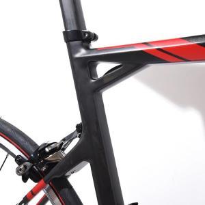 BMC  (ビーエムシー) 2013モデル SLR01 DURA-ACE デュラエース 9070Di2 11S サイズ53 (175-180cm)  ロードバイク|crowngears|06