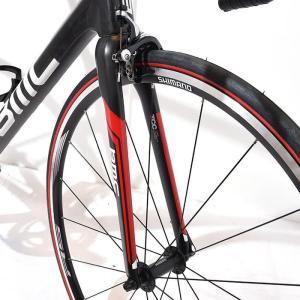 BMC  (ビーエムシー) 2013モデル SLR01 DURA-ACE デュラエース 9070Di2 11S サイズ53 (175-180cm)  ロードバイク|crowngears|07