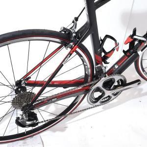 BMC  (ビーエムシー) 2013モデル SLR01 DURA-ACE デュラエース 9070Di2 11S サイズ53 (175-180cm)  ロードバイク|crowngears|08