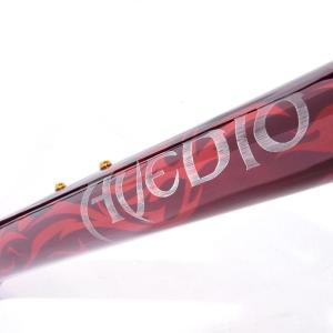 Avedio (エヴァディオ) VENUS 01 ヴィーナス ステム/サドル/シートポスト付 サイズ47 (167.5-172.5cm) フレームセット|crowngears|07