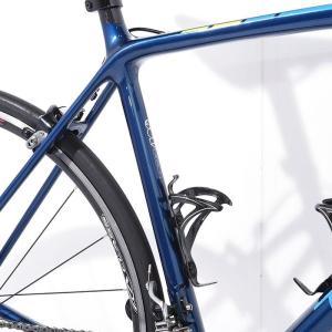 TREK (トレック) 2015モデル Emonda SLR エモンダ DURA ACE デュラエース 9000 11S サイズ56 (177.5-182.5cm)  ロードバイク|crowngears|06