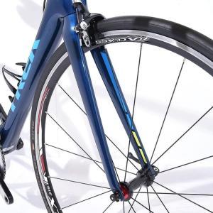 TREK (トレック) 2015モデル Emonda SLR エモンダ DURA ACE デュラエース 9000 11S サイズ56 (177.5-182.5cm)  ロードバイク|crowngears|07