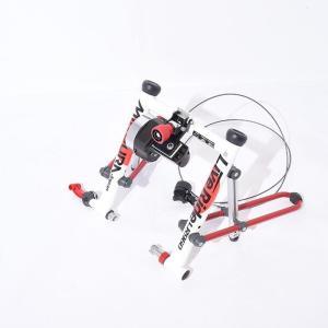 【中古】 MINOURA (ミノウラ) LR960 サイクルトレーナー|crowngears