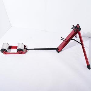 【中古】 FEEDBACK SPORTS(フィードバックスポーツ) Portable Bike Trainer サイクルトレーナー|crowngears