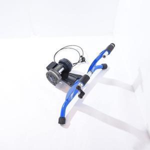 【中古】 MINOURA (ミノウラ) VFS-G サイクルトレーナー crowngears 08