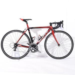 SCOTT (スコット) 2010モデル ADDICT R2 アディクト DURA-ACE デュラエース 7900 10S サイズ52(171-176cm)  ロードバイク|crowngears