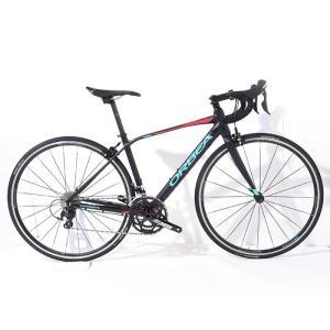 ORBEA (オルベア) 2016モデル AVANT HYDRO アヴァン 105 5800 11S サイズ49(170-175cm)  ロードバイク|crowngears