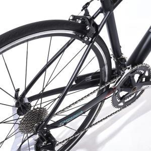 ORBEA (オルベア) 2016モデル AVANT HYDRO アヴァン 105 5800 11S サイズ49(170-175cm)  ロードバイク|crowngears|08