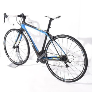 TREK (トレック) 2016モデル Domane5.2 ドマーネ ULTEGRA アルテグラ 6800 11S サイズ52 (170-175cm)   ロードバイク|crowngears|03