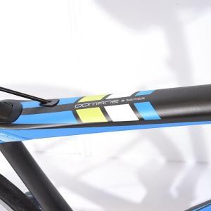 TREK (トレック) 2016モデル Domane5.2 ドマーネ ULTEGRA アルテグラ 6800 11S サイズ52 (170-175cm)   ロードバイク|crowngears|04