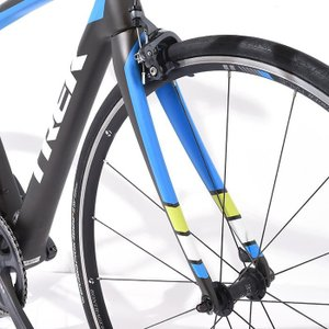 TREK (トレック) 2016モデル Domane5.2 ドマーネ ULTEGRA アルテグラ 6800 11S サイズ52 (170-175cm)   ロードバイク|crowngears|07