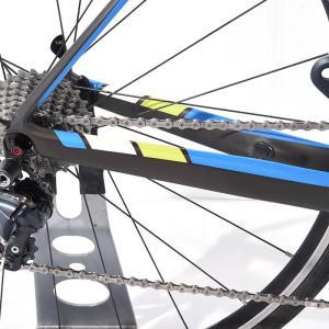 TREK (トレック) 2016モデル Domane5.2 ドマーネ ULTEGRA アルテグラ 6800 11S サイズ52 (170-175cm)   ロードバイク|crowngears|09