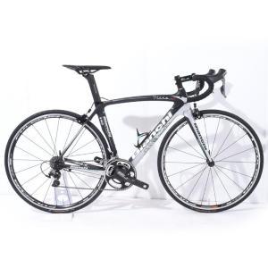 Bianchi (ビアンキ) 2015モデル Oltre オルトレ XR2 DURA-ACE 9000 11S mix サイズ530(171-176cm) ロードバイク|crowngears
