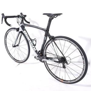 Bianchi (ビアンキ) 2015モデル Oltre オルトレ XR2 DURA-ACE 9000 11S mix サイズ530(171-176cm) ロードバイク|crowngears|03