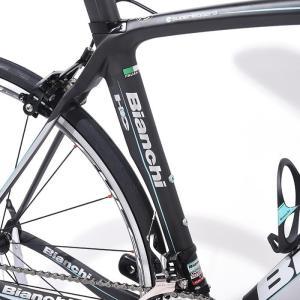 Bianchi (ビアンキ) 2015モデル Oltre オルトレ XR2 DURA-ACE 9000 11S mix サイズ530(171-176cm) ロードバイク|crowngears|06