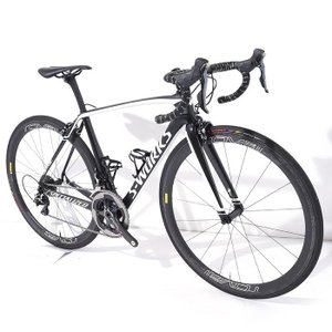 SPECIALIZED (スペシャライズド) 2015モデル S-Works TARMAC DURA-ACE 9000 11S サイズ52(171-176cm) ロードバイク|crowngears|02