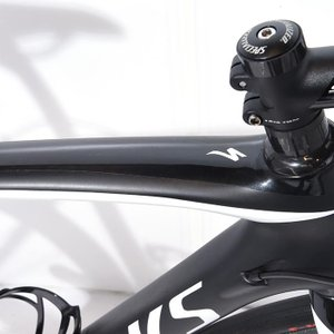 SPECIALIZED (スペシャライズド) 2015モデル S-Works TARMAC DURA-ACE 9000 11S サイズ52(171-176cm) ロードバイク|crowngears|04