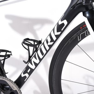 SPECIALIZED (スペシャライズド) 2015モデル S-Works TARMAC DURA-ACE 9000 11S サイズ52(171-176cm) ロードバイク|crowngears|05