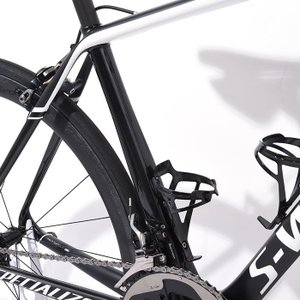 SPECIALIZED (スペシャライズド) 2015モデル S-Works TARMAC DURA-ACE 9000 11S サイズ52(171-176cm) ロードバイク|crowngears|06