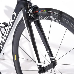 SPECIALIZED (スペシャライズド) 2015モデル S-Works TARMAC DURA-ACE 9000 11S サイズ52(171-176cm) ロードバイク|crowngears|07