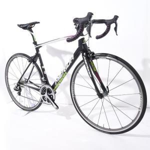MERIDA (メリダ) 2015モデル RIDE TEAM-E ライド DURA-ACE デュラエース9070 Di2 11S サイズ54(175-180cm) ロードバイク|crowngears|02