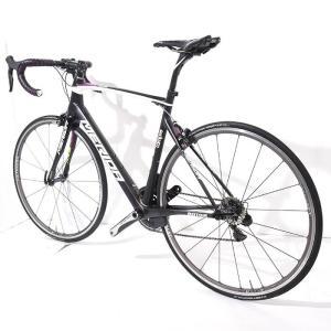MERIDA (メリダ) 2015モデル RIDE TEAM-E ライド DURA-ACE デュラエース9070 Di2 11S サイズ54(175-180cm) ロードバイク|crowngears|03