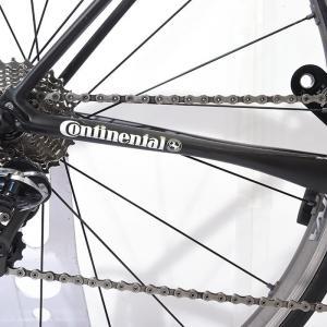 MERIDA (メリダ) 2015モデル RIDE TEAM-E ライド DURA-ACE デュラエース9070 Di2 11S サイズ54(175-180cm) ロードバイク|crowngears|09