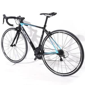 BOMA  (ボーマ) 2018モデル CIEL シエル 105 5800 11S サイズ48(166-171cm) ロードバイク|crowngears|03