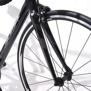 BOMA  (ボーマ) 2018モデル CIEL シエル 105 5800 11S サイズ48(166-171cm) ロードバイク|crowngears|07
