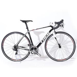 TREK (トレック) 2015モデル MADONE 7 マドン DURA-ACE デュラエース 9000 11S サイズ52(171-176cm) ロードバイク|crowngears