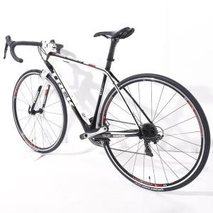 TREK (トレック) 2015モデル MADONE 7 マドン DURA-ACE デュラエース 9000 11S サイズ52(171-176cm) ロードバイク|crowngears|03