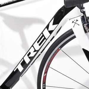 TREK (トレック) 2015モデル MADONE 7 マドン DURA-ACE デュラエース 9000 11S サイズ52(171-176cm) ロードバイク|crowngears|05