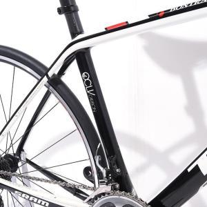 TREK (トレック) 2015モデル MADONE 7 マドン DURA-ACE デュラエース 9000 11S サイズ52(171-176cm) ロードバイク|crowngears|06