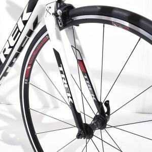 TREK (トレック) 2015モデル MADONE 7 マドン DURA-ACE デュラエース 9000 11S サイズ52(171-176cm) ロードバイク|crowngears|07